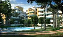 New Build - Penthouse - Torrevieja - Punta Prima
